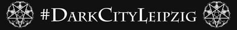 DarkCityLeipzig - DarXity Gothic Shop