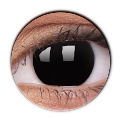 blackout colourvue kontaktlinsen farbige kontaktlinsen. Black Bedroom Furniture Sets. Home Design Ideas