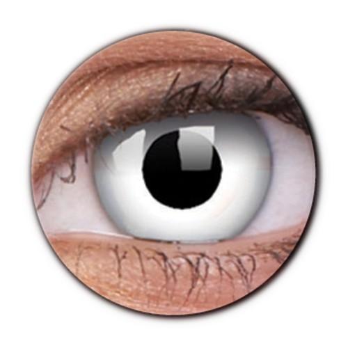 whiteout colourvue kontaktlinsen farbige kontaktlinsen. Black Bedroom Furniture Sets. Home Design Ideas