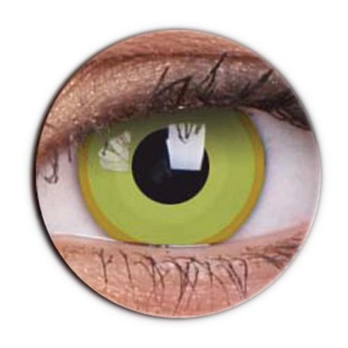 avatar colourvue kontaktlinsen farbige kontaktlinsen. Black Bedroom Furniture Sets. Home Design Ideas