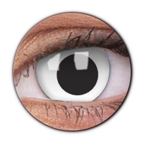 cross eyed colourvue kontaktlinsen farbige kontaktlinsen. Black Bedroom Furniture Sets. Home Design Ideas