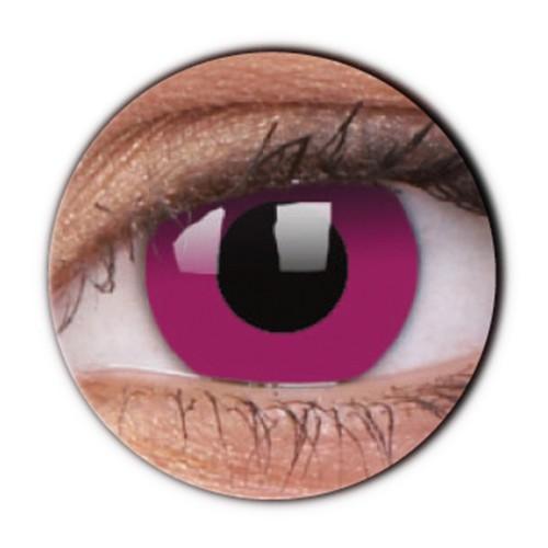 purple colourvue kontaktlinsen farbige kontaktlinsen. Black Bedroom Furniture Sets. Home Design Ideas